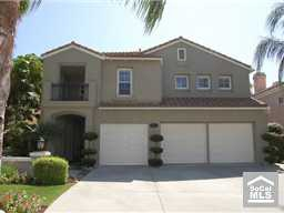 10 Saucito Foothill Ranch California 92610