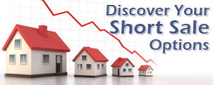 Get Accurate and Informative Information About Short Sale