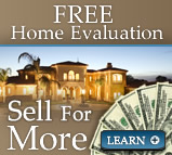 What Is The Market Value Of Your Home?