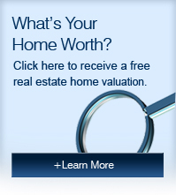 Free Comparative Market Analysis Of Your Ladera Ranch Home